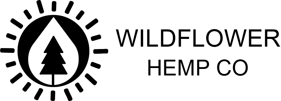 Wildflower Hemp Co
